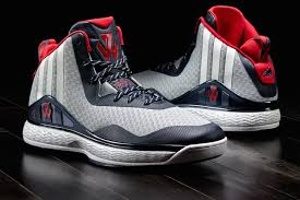 adidas basketball shoes 2014. adidas j wall 1 basketball shoes 2014