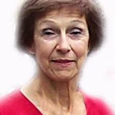 Jeanette Peters, 76 | Grand Island Obituaries | theindependent.com