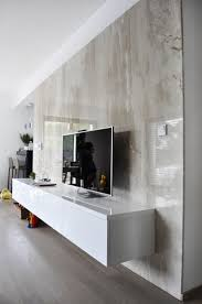 Tv Panel Designs For Living Room 17 Best Ideas About Tv Feature Wall On Pinterest Feature Walls