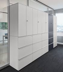 contemporary office storage. Unique Storage Cabinet Office Ideas For Cabinets Modern  Cubicles Contemporary Office Storage I