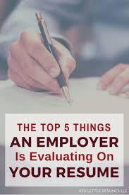 387 Best Career Advice Professionalism Resume Templates