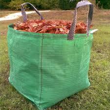 garden bags. Delighful Bags For Garden Bags I