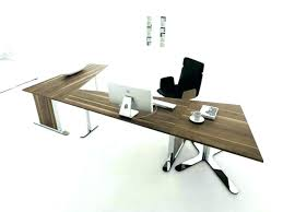 office furniture sets creative. Office Desk Set Accessories For Desks Cool Creative Within Furniture Sets