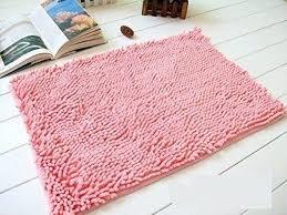 pink bathroom rugs gallery of light pink bathroom rugs pastel pink bathroom rugs