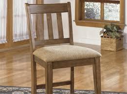 dining room furniture phoenix arizona. dining room sets phoenix az furniture glendale avondale goodyear model arizona