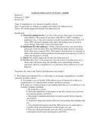 outlines for argumentative essays types of papers argument outline  example of persuasive essay outline how to write a five paragraph for 015bb5aeec45dee92a1fda8af11 outline format for