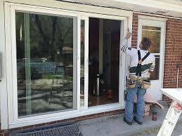 jeld wen sliding patio door wen patio door replacement parts luxury premium aluminum sliding patio door