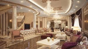 In Interior Design Luxury Palace Interior Design In The Uae Spazio