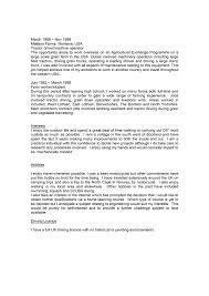Excellent Sample Resume Ideas Pinterest Writer In Uk Style
