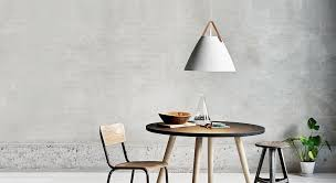 minimalist lighting. 10 Of The BestMinimalist Pendant Lights Lighting