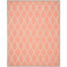 area rugs simple rug runners red rugs on coral colored area rugs