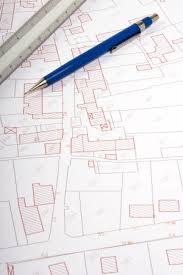 Постановка на кадастровый учет участка объекта квартиры дома  постановка на кадастровый учет