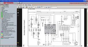 toyota corolla verso wiring diagram wiring diagram 2004 Toyota Corolla Wiring Diagram toyota corolla verso wiring diagram corolla verso 2004 2014 toyota corolla wiring diagram