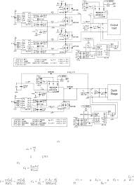 shareit pc page 33 tractors diesels cars wiring diagram dorable cutler hammer wiring diagram festooning electrical template buck boost transformer connection eaton dry type
