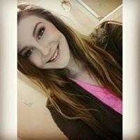 Alecia Havens Facebook, Twitter & MySpace on PeekYou