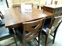Square to round table Nancy Corzine Full Size Of Square To Round Table Costco Bayside Card Dining Set Kitchen Appealing Pub Best Rovia Square To Round Table Costco Folding Bayside Dining Tables Sets Room