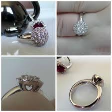 cara jewellers dubai
