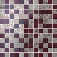 <b>Мозаика Evoque</b> Copper Mosaico 30.5х30.5