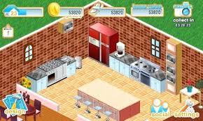 Home Interior Design Games Interior Home Design Games Transasia Best Unique Best Interior Design Games