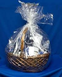 cubs gift basket s district this includes a visa card 2 tickets to the vs brewers cubs gift basket