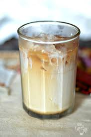 faqs about this iced chai latte starbucks copycat recipe