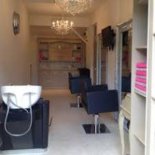 hair salon design ideas for small spaces google my