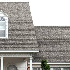 architectural shingles colors. Corning Roof Shingles - Memphite.com Architectural Colors