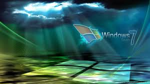 windows 7 wallpapers widescreen.  Widescreen Netbook  To Windows 7 Wallpapers Widescreen