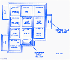 2005 chrysler town and country interior fuse box location modern Thermostat On 2001 Town and Country 2005 chrysler town and country wiringdiagram image details 2005 chrysler town and country wiringdiagram jhrgapv jhrgap 2012 chrysler 200 fuse box