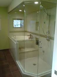 25+ Comfortable Japanese Soaking Tub Ideas for Relaxation After Got Hard  Work