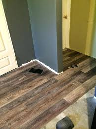 showy laying vinyl flooring vinyl plank flooring review install laying vinyl floor tiles with adhesive
