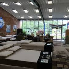 Asheville Furniture Outlet Furniture Stores 26 Old Brevard Rd