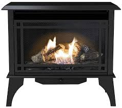 best gas fireplace logs. Black Wall Mounted Electric Fireplace Best Gas Logs C