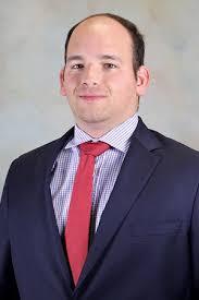 Alex Northrup - Resident Athletic Trainer (Baseball) - Staff ...