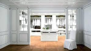 master bedroom closet design bathroom plans ideas designs with two walk in d bedroom closets designs