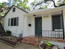 Creative Exterior House Paint Color Schemes White Trim Home Design