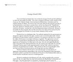 example of essay on by george orwell writing a review writing a music review writing poetry analysis writing an article review writing a film review writing a book review