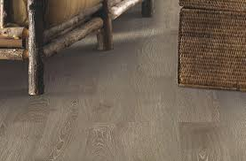 mohawk woodlands vinyl planks silver shadow