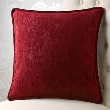 Royale Crush 24x24 Cushion Cover