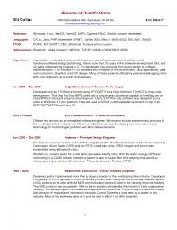 how to write a resume summary statement resume formt cover summary in resume accounting resume summary examples sample how to