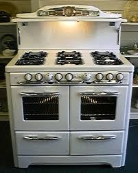 6 burner stove with double oven. Plain Burner 40 Intended 6 Burner Stove With Double Oven E
