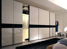 sliding door for bedroom wardrobe closet sliding door new wardrobe sliding door for bedroom wardrobe closet 8 ft closet door