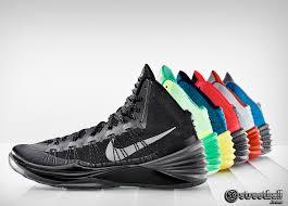 nike basketball shoes 2014. nike basketball shoes 2014