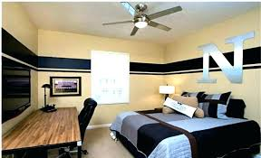 cool bedrooms guys photo. Cool Bedroom Ideas For Guys Guy Bed Frames Winning . Bedrooms Photo R