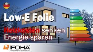 ᐅᐅselbstklebende Isolierfolie Für Fenster Online Günstig Kaufen