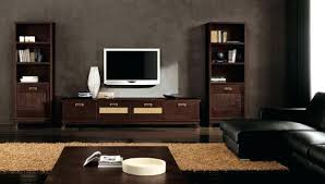 indian living room furniture. Indian Living Room Furniture Pictures Image And Glamorous Design .