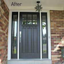 home depot front doors with sidelightsHome Depot Front Doors With Sidelights  istrankanet
