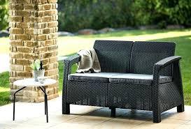 outdoor waterproof chair cushions weatherproof patio furniture sets modern outdoor ideas