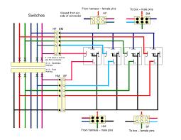 gm power window switch wiring diagram gm image 6 pin window switch wiring diagram wiring diagram and hernes on gm power window switch wiring