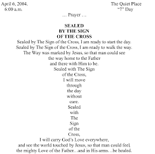 Christian Easter Quotes Poems Best of Easter